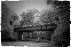 Brücke_BW_TS